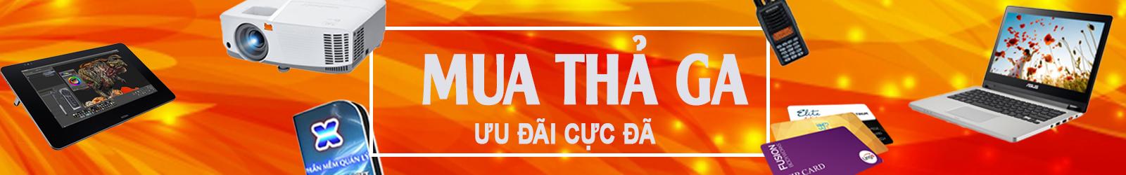 Banner Image