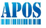 Thương Hiệu APOS