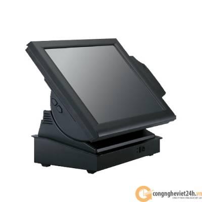 Máy tính tiền tự động POS KPOS 2011 A