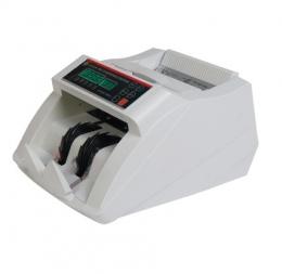 Máy đếm tiền Xiudun XD-2200C