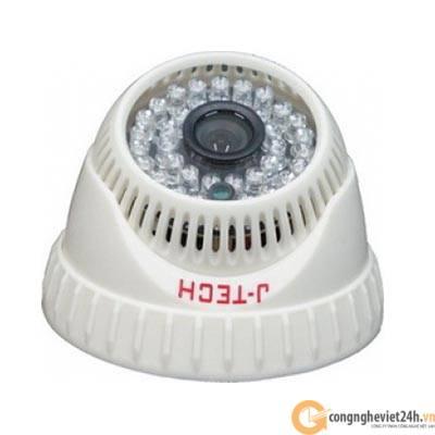CAMERA IP J-TECH JT-HD3200 ( 1MP, LEN 2.8MM )
