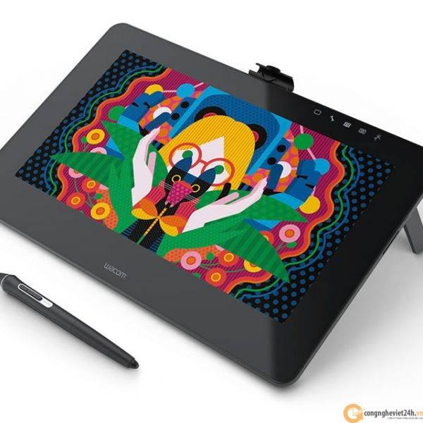 Wacom Cintiq Pro 13 Touch [DTH-1320]