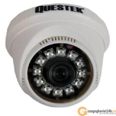 CAMERA QTX-9411IP