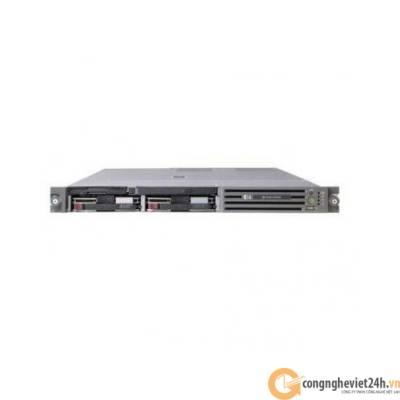 HP ProLiant DL360 G4p (Xeon 3.0GHz/4GB/2x146GB)