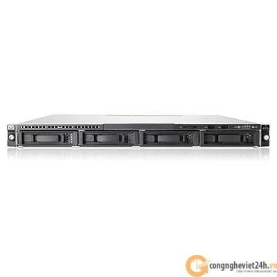 HP ProLiant DL360 G7 E5506
