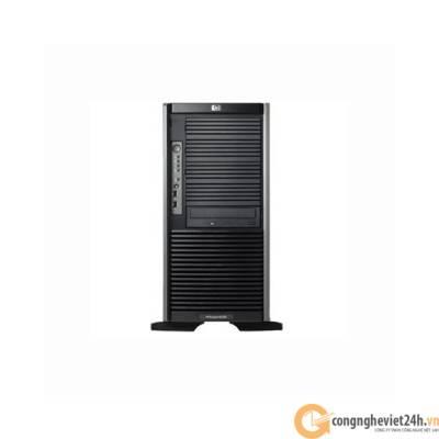 HP ProLiant DL370 G6 E5630