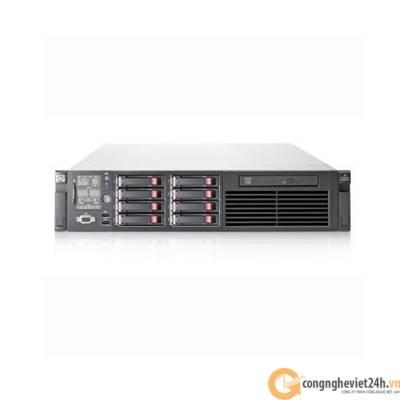 HP ProLiant DL380 G7 X5650