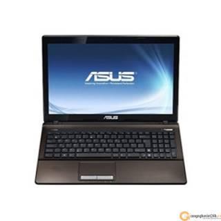 ASUS A53SV-XT1