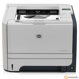 HP COLOR LASERJET CP2025DN (CB495A)