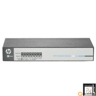 HP 1410-8 SWITCH J9661A