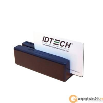 Đầu đọc thẻ từ ID Tech (Taiwan)