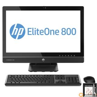 HP ELITEONE 800 G1 ALL-IN-ONE TOUCH 23-INCH PC (F7B90PA)