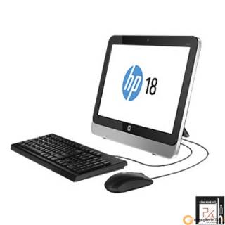 HP 18 – 5010I ALL IN ONE PC – PENTIUM J2900 (F7F68AA)