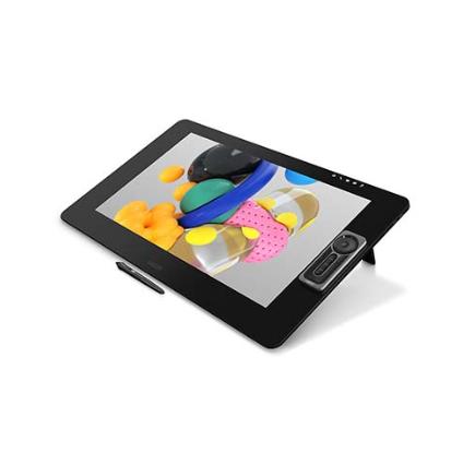 Bảng vẽ Cintiq Pro 24 Touch (DTH-2420)