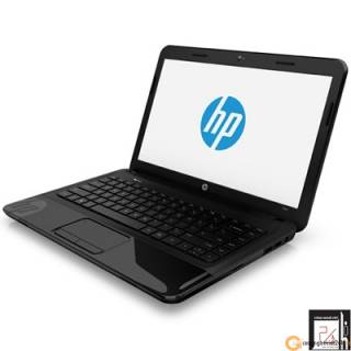HP 14-D008TU NOTEBOOK PC
