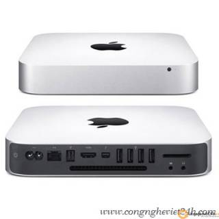 APPLE MAC MINI MD387ZPA