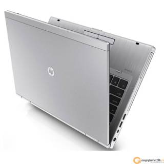 HP ELITEBOOK 8470P D8C07UT