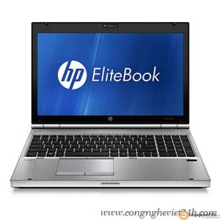 HP ELITEBOOK 8470P C8L73UP#ABA