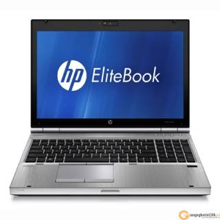 HP ELITEBOOK 2570P C6Z50UT#ABA