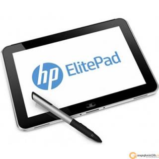 HP ELITEPAD 900 Z2760 10 2GB/64 HSPA PC D4T17AA