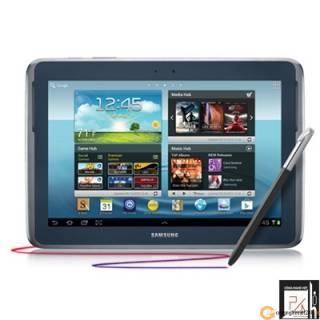 GALAXY NOTE 10.1″ 16BG WIFI GT-N8013ZWYXAR
