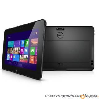 DELL LATITUDE 10 ST2E 32GB