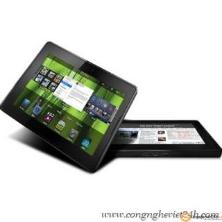 BLACKBERRY PLAYBOOK PRD 38548-002