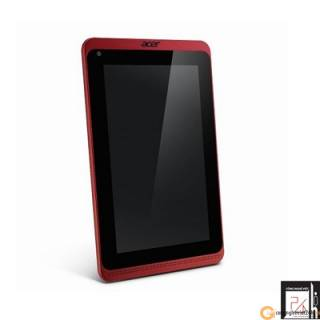 ACER TABLET B1-721-83121G01NKR-RED