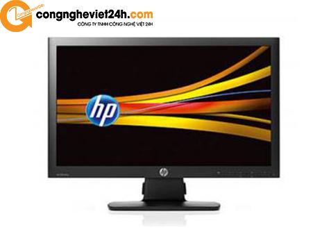 HP ZR30w 30-inch S-IPS LCD Monitor