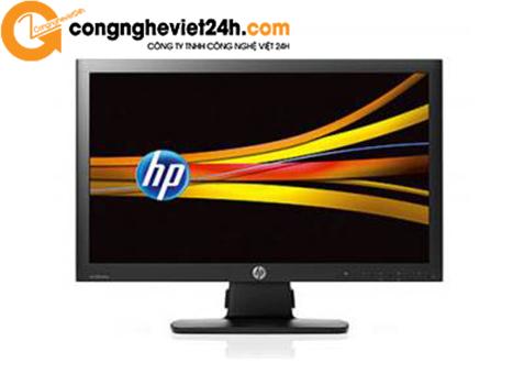 HP ZR2040w LED S-IPS Monitor