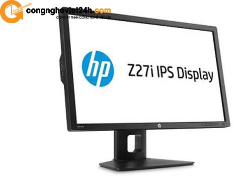 HP Z27i 27-inch IPS Display (Z27i-D7P92A4)