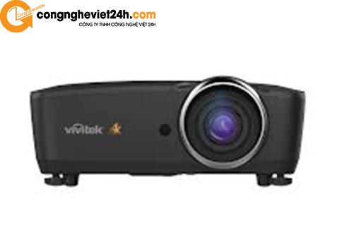 Máy chiếu Vivitek HK2299