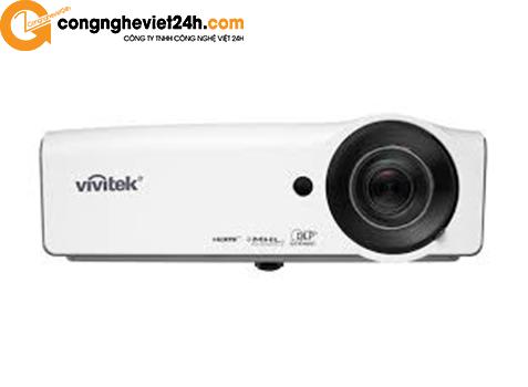 Máy chiếu Vivitek DH559ST