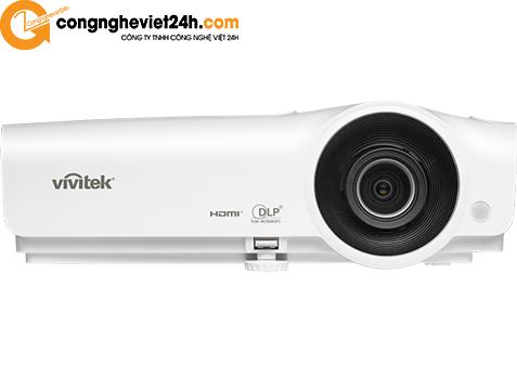 Máy chiếu Vivitek DH268