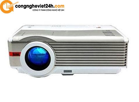 Máy chiếu giá rẻ Led LifePro DHV-EX99