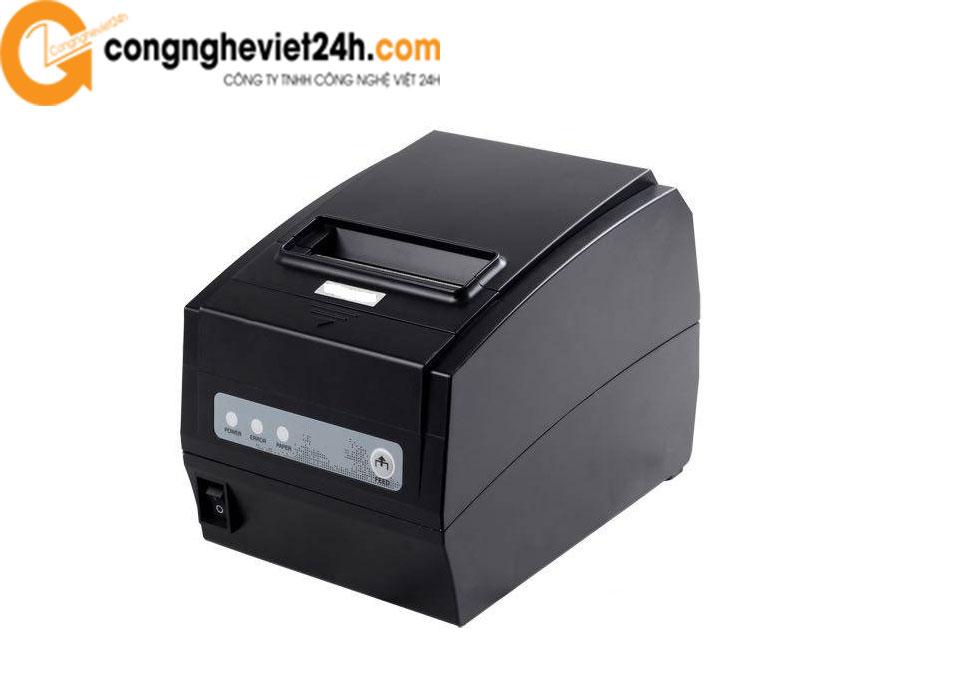 Máy in hóa đơn XPOS Q80USE