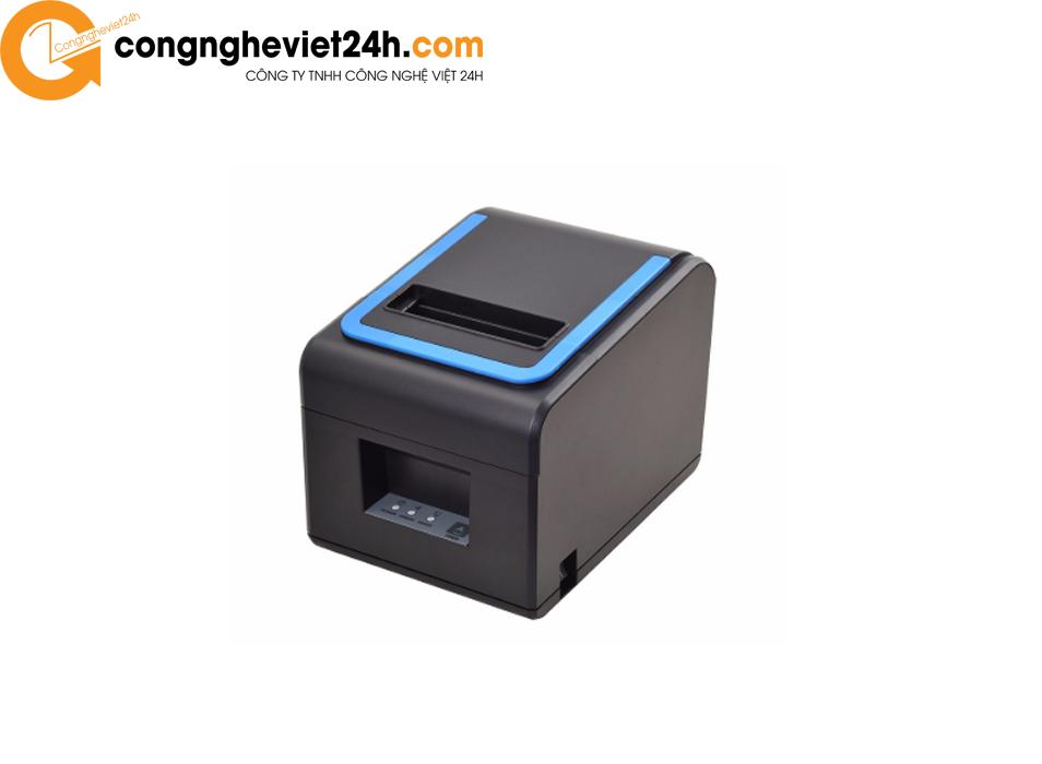 Máy in hóa đơn Xprinter XP-V320M