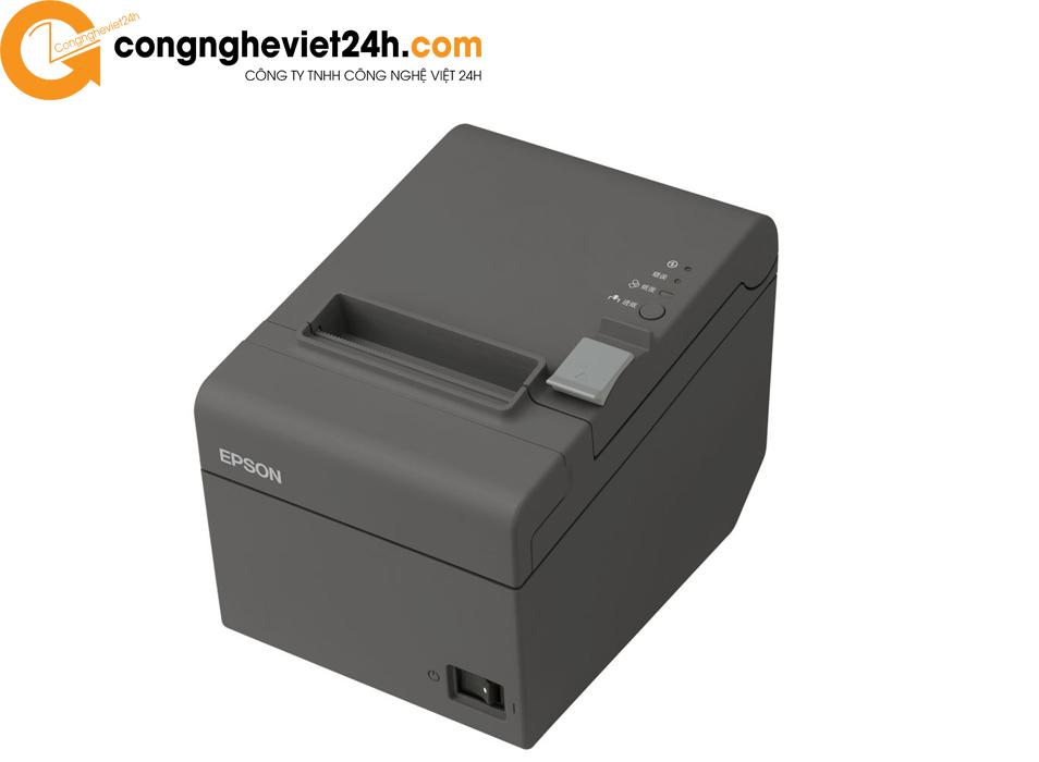 MÁY IN NHIỆT EPSON TM-T82-USB