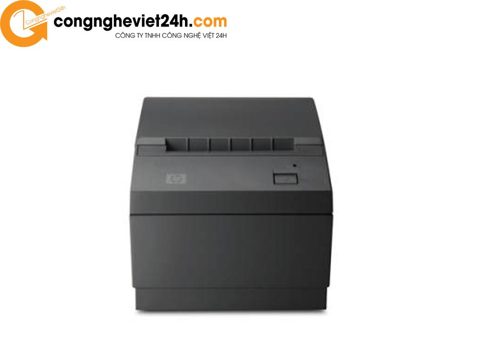 HP USB SINGLENSTATION RECEIPT