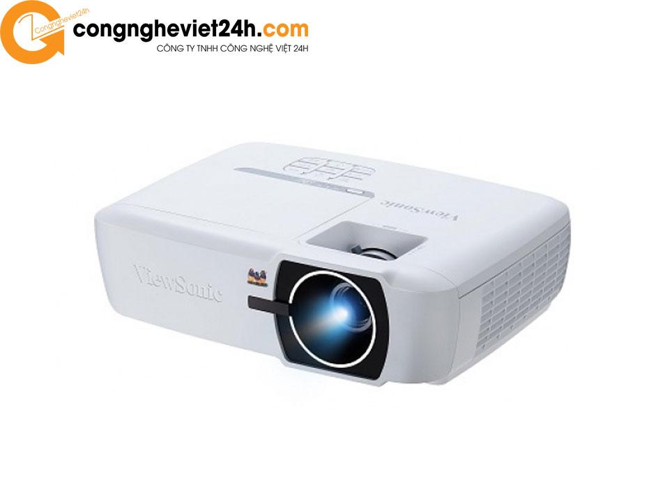 Máy chiếu Viewsonic Máy chiếu Viewsonic PX725HD