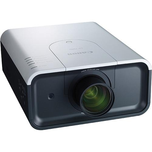 Máy chiếu Canon LV-7590