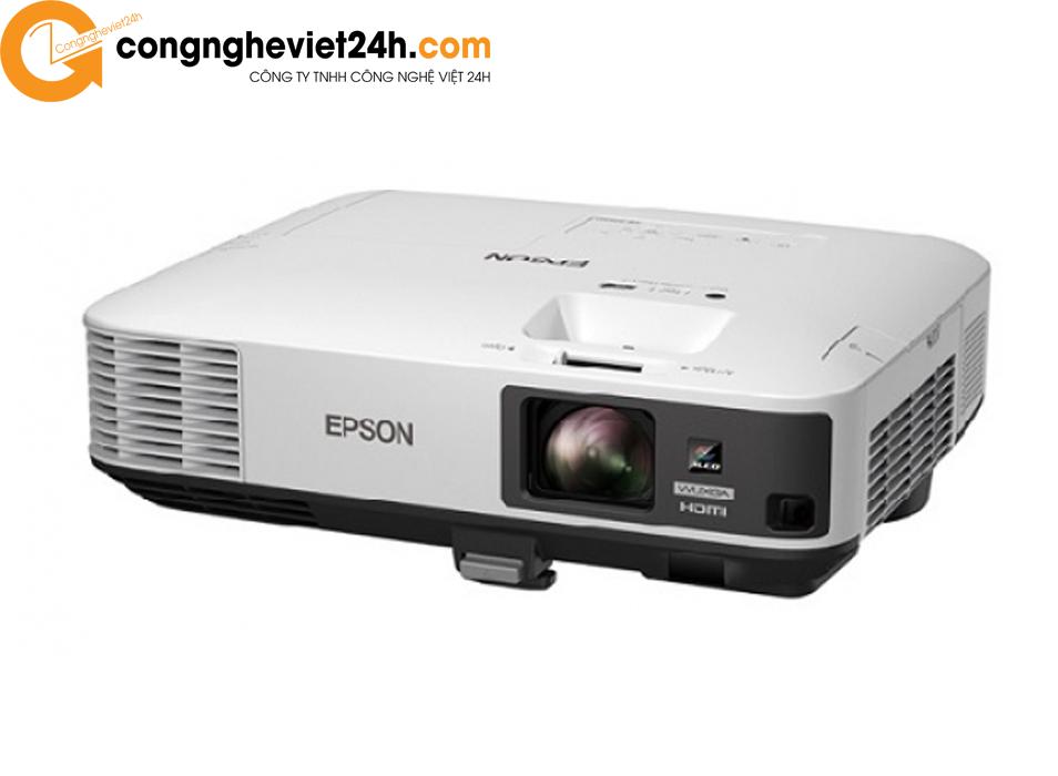Máy chiếu Epson EB 2245U