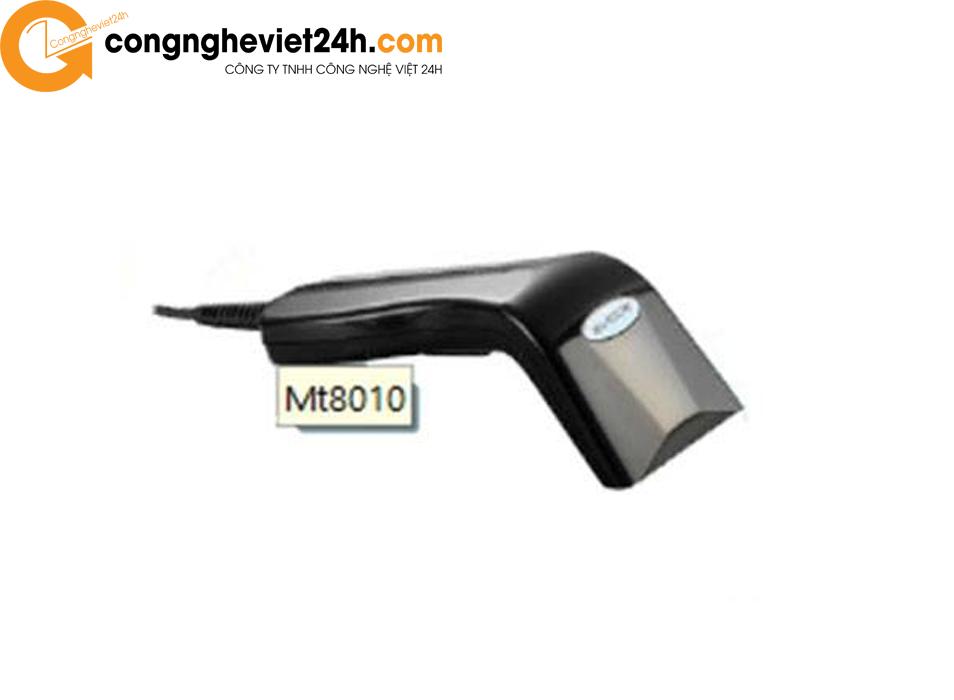 MÁY QUÉT MARSON MT8015