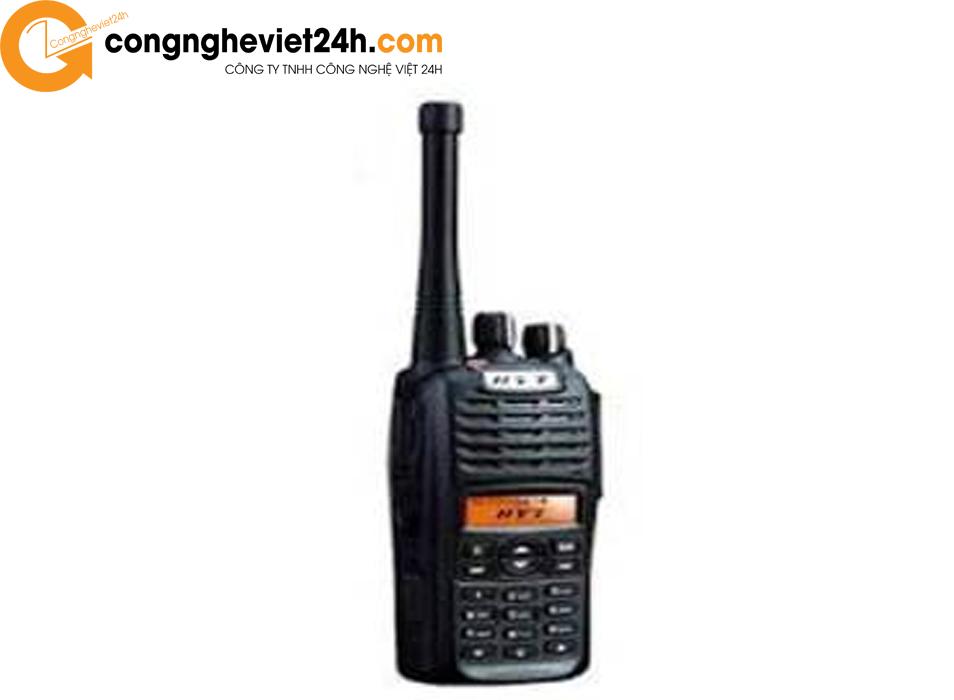 MÁY BỘ ĐÀM HYT TC – 580 VHF/UHF