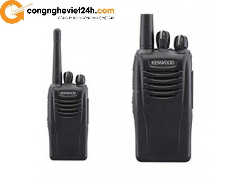 KENWOOD TK-3407/UHF