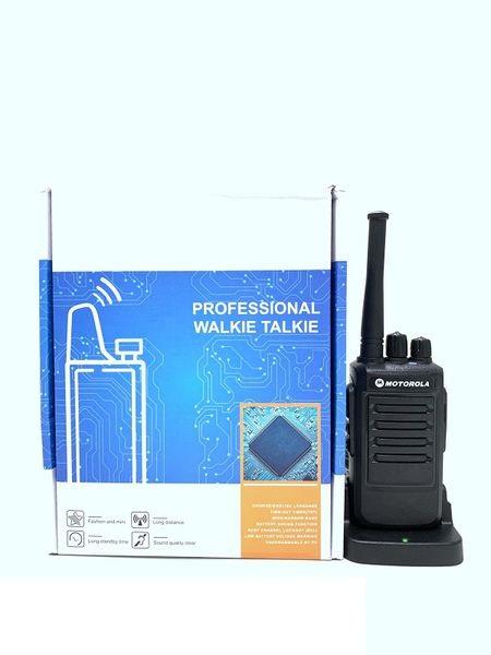 Bộ Đàm Motorola GP 658